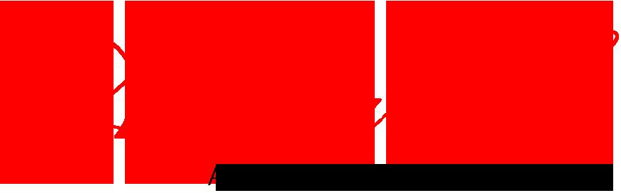 Acquarello Logo